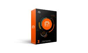 Bitwig Studio 3 Upgrade from Bitwig Studio 1,2  - Digital Audio Workstation
